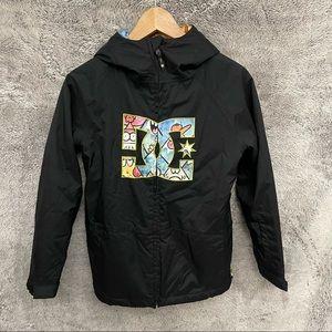 DC Kids' Snowboard / Ski Jacket